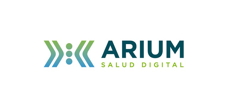 Arium Salud Digital - Dominican News